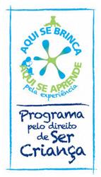 img_reps_social_logo_programa1